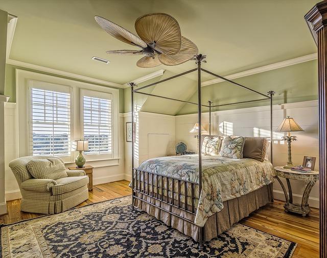 bedroom-389254_640